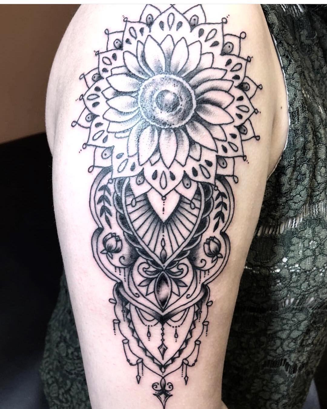 5 Ways To Immediately Start Selling Tattoo  #tattooer #tattooink #tattoolove #tattooshop