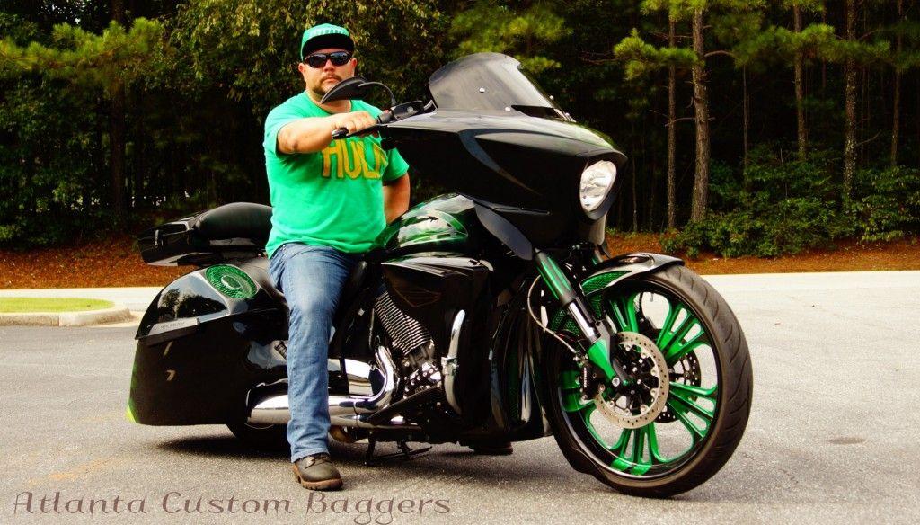 DSC01424smallLarge1024x584.jpg (1024×584) Motorcycle