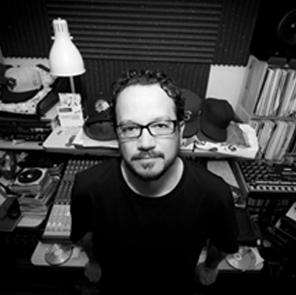 times-standard.com | 'Mushroom Jazz' DJ Mark Farina returns to North Coast Friday for ATL show