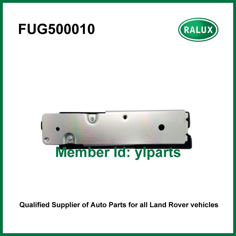 Fug500010 High Quality Car Actuator For Lr Car Discovery 3 2005 2009 Discovery 4 2010 Auto Spare Parts Tail Door Locking Devi Auto Spare Parts Land Rover Auto