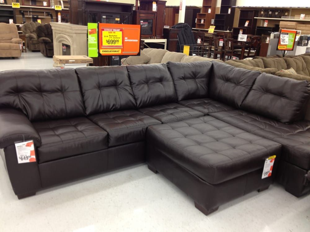 Best Big Lots Leather Couch Big Lots Furniture Couches For 640 x 480