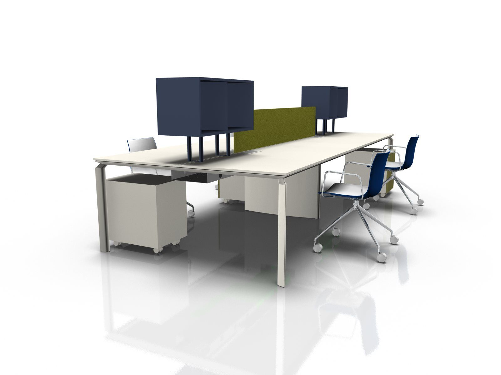 Italian Office Furniture | Martex S.r.l. | Martex Büromöbel | Pinterest |  Office Furniture