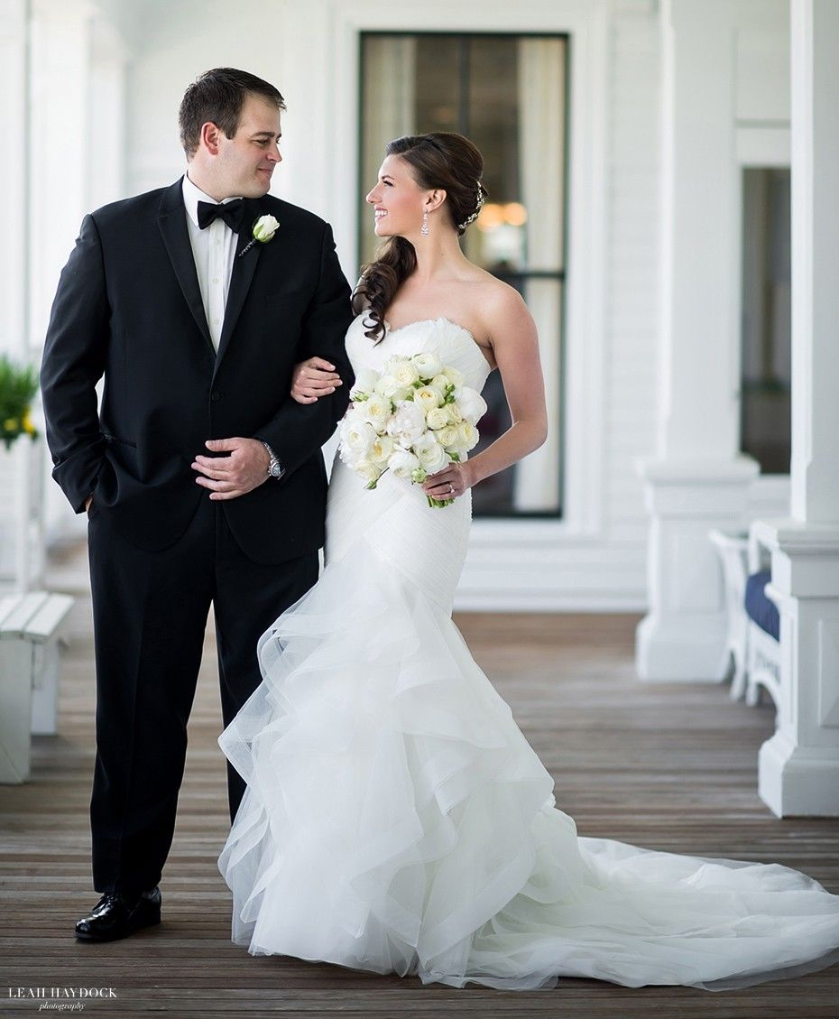 Leah Haydock Photography: Wentworth-by-the-sea Wedding Photographer ...