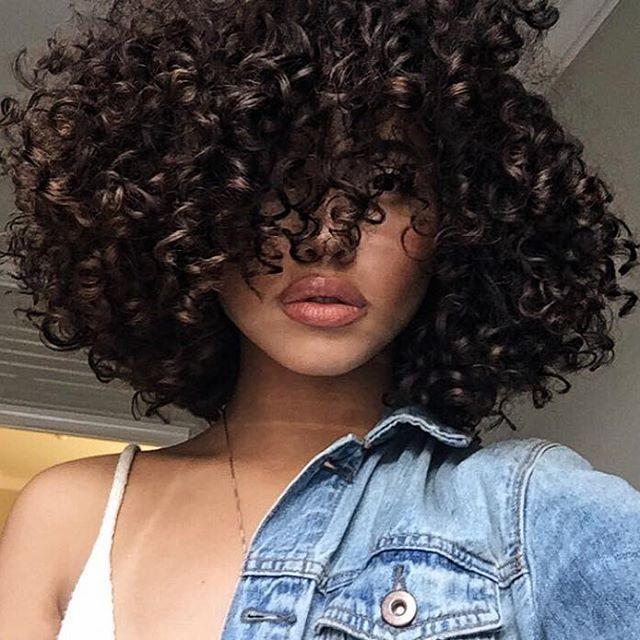 pin jada natural hair