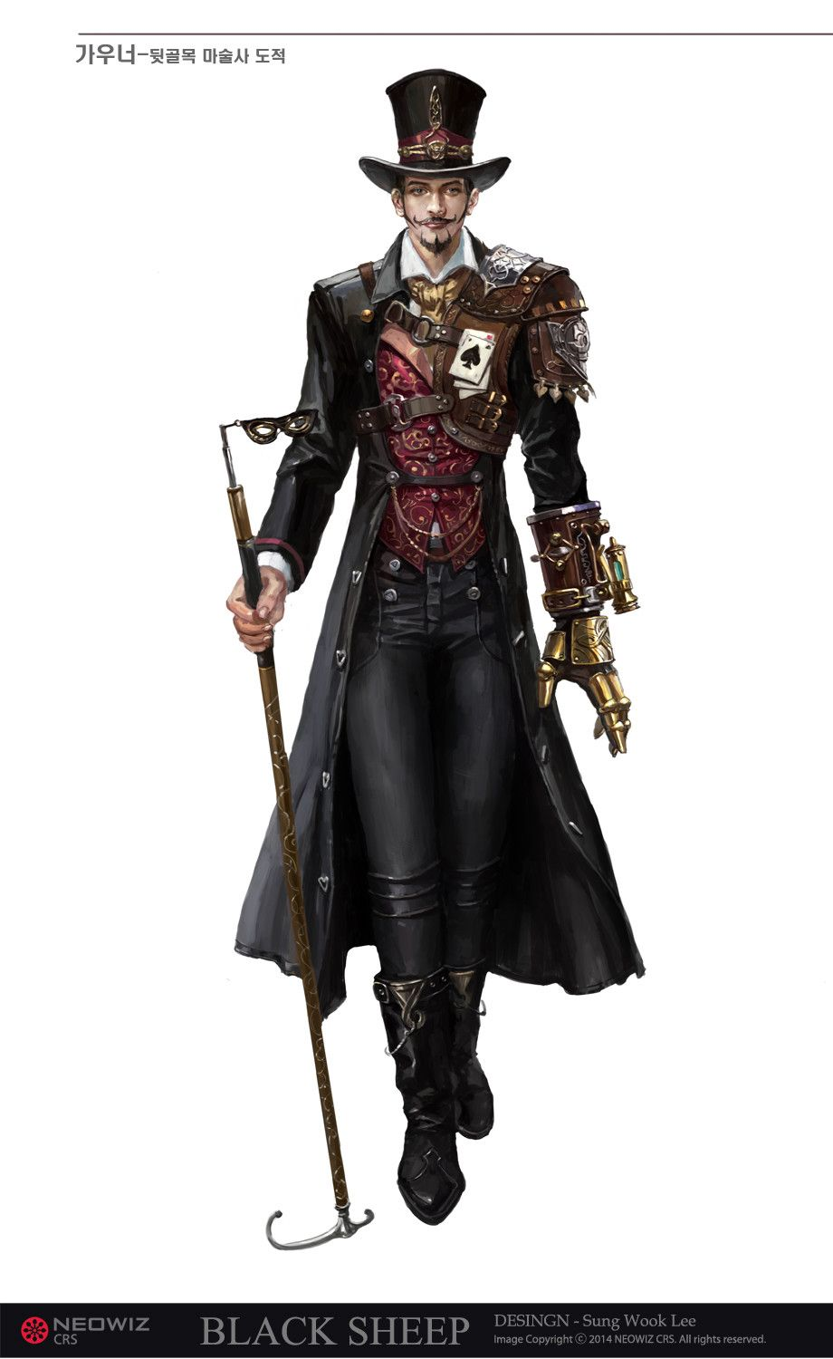 Pin by Game Master Toolbox on steampunk in 2019 ...  Pin by Game Mas...