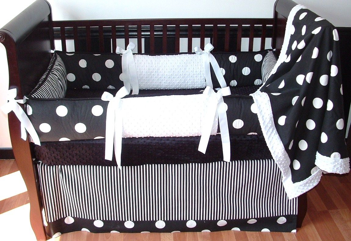 inspiration and luxury costume newborn cribs baby set sets uncategorized crib for xfile grey appealing monkey white boy bedding styles