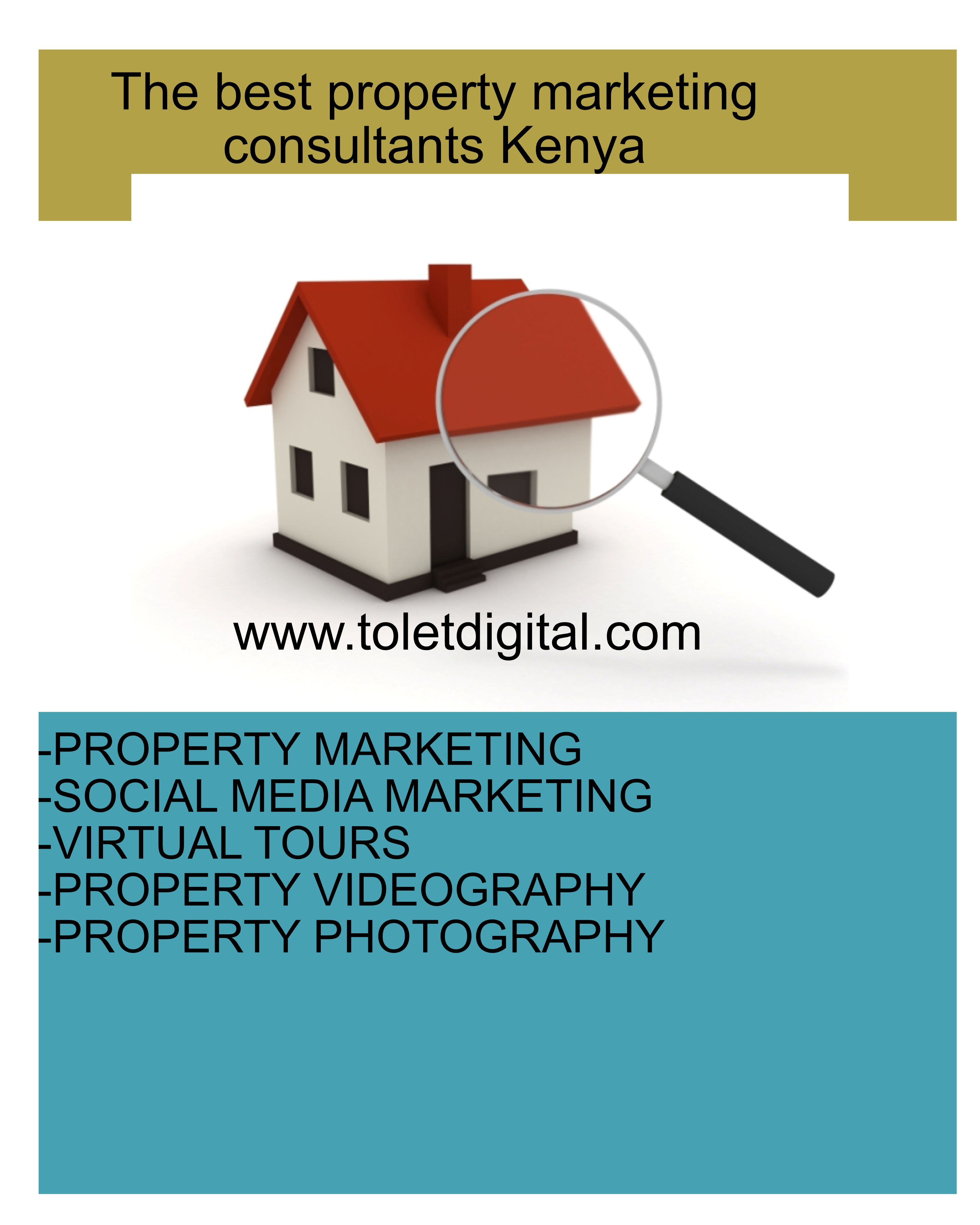 To Let Digital Agency The Best Property Marketing Consultants Property Marketing Digital Agencies Marketing Consultant