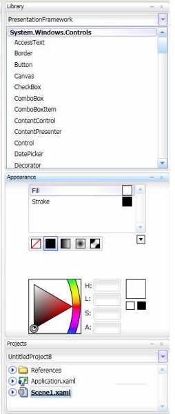 WPF/c# Intro to MVVM | WPF | Pattern, Model, Design