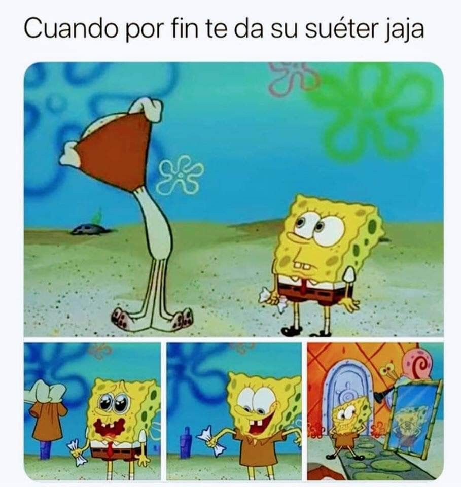 Pin De Wendy Pineda En Amor Memes Espanol Graciosos Memes Divertidos Memes
