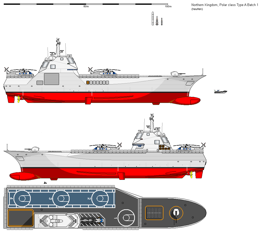 Img Concept Naval Ship Pinterest Military Navy Ships And Aircraft Carrier