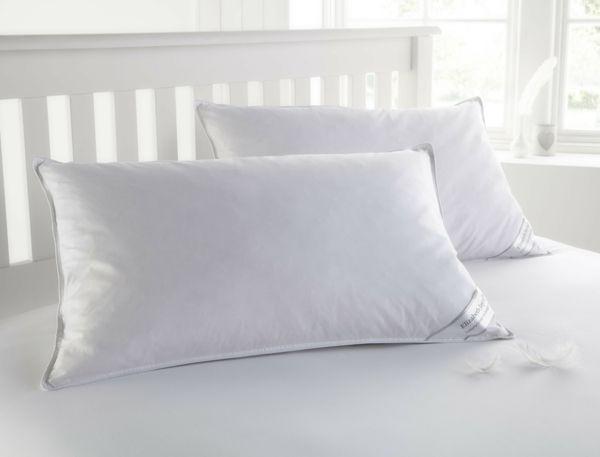 daunen kissen kaufen einrichtungsideen schlafzimmer Schlafzimmer - einrichtungsideen