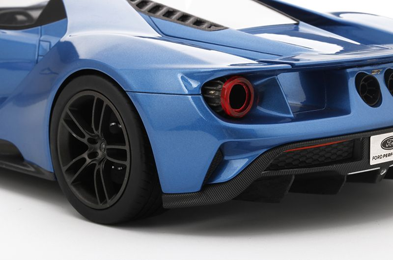 Topspeed Models Topspeed  Ford Gt Pinterest Ford Gt  Ford Gt And Ford Gt
