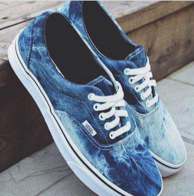 Vans shoes, Sock shoes, Cute shoes