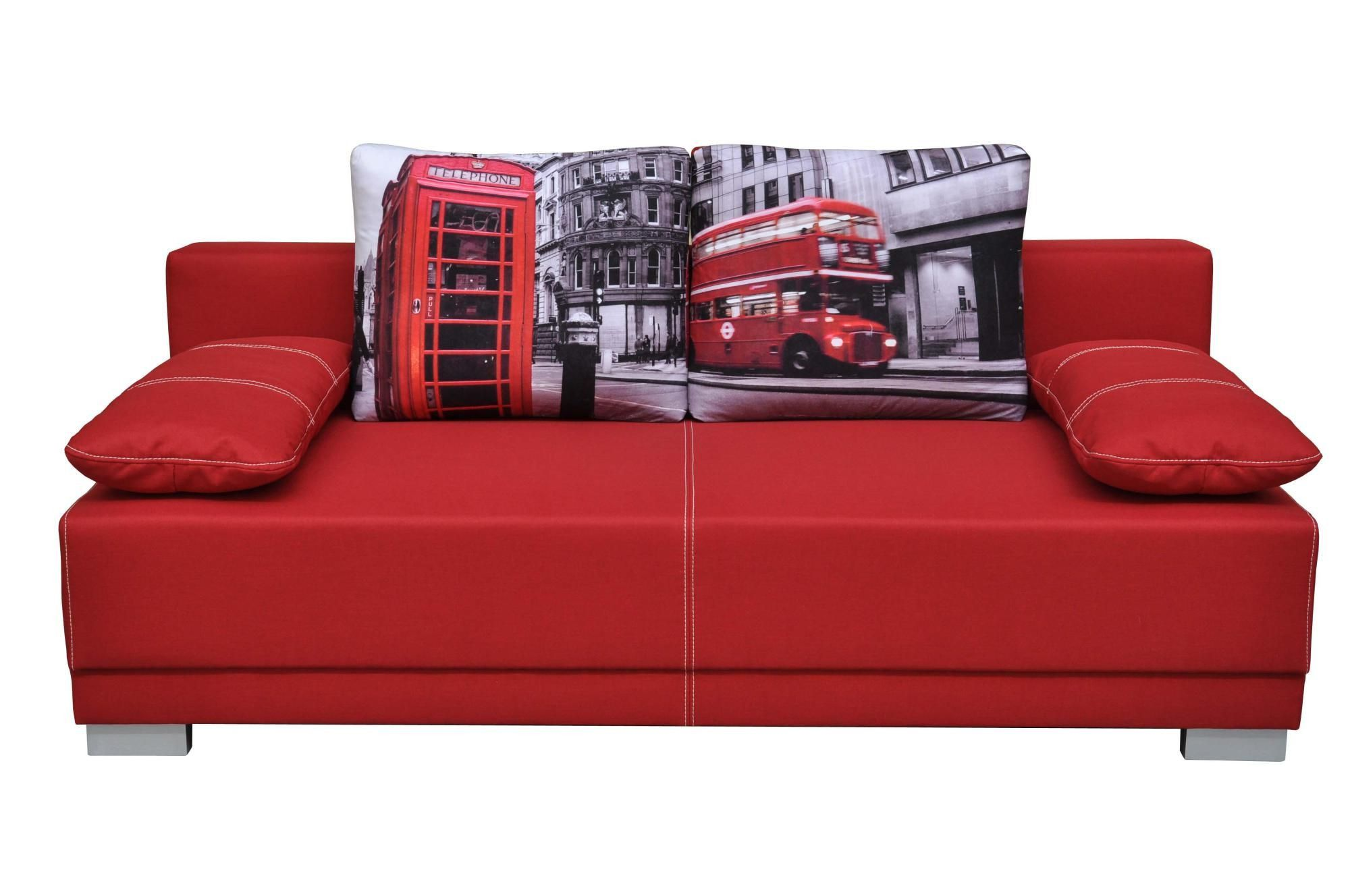 awesome pohovka gamma sconto nbytok with sconto sofa with ...