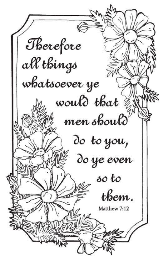 5139e0c8ff6a329324c87512f3326232 Jpg 522 833 Pixels Bible Verse Coloring Page Coloring Book Pages Bible Coloring Pages