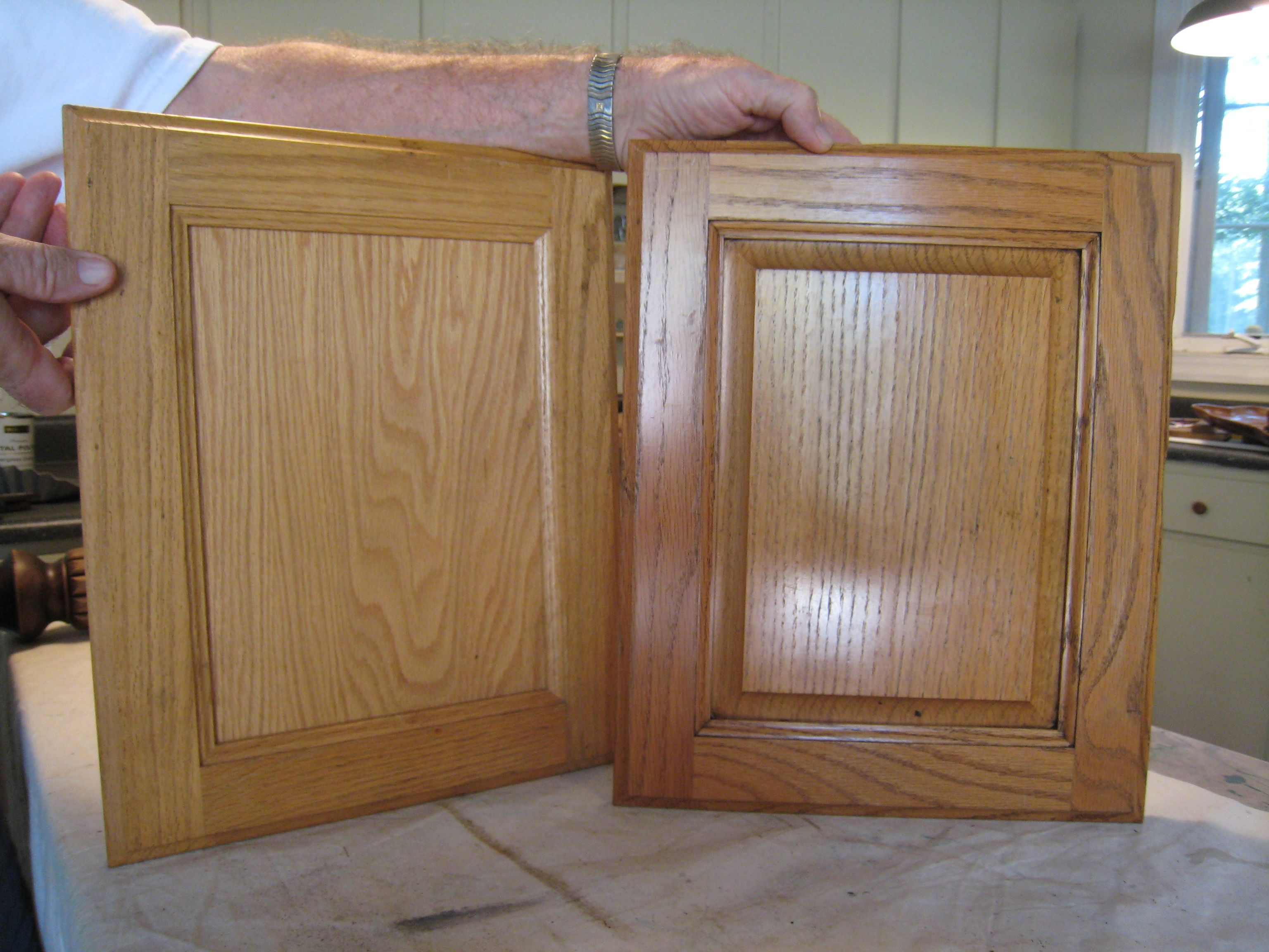 Liming Wax Kitchen Cabinets Kitchen Cabinets Cost Of Kitchen Cabinets Update Kitchen Cabinets