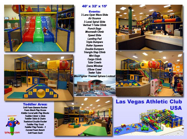International Play Co Indoor Playground Kids Play Equipment Playground Design