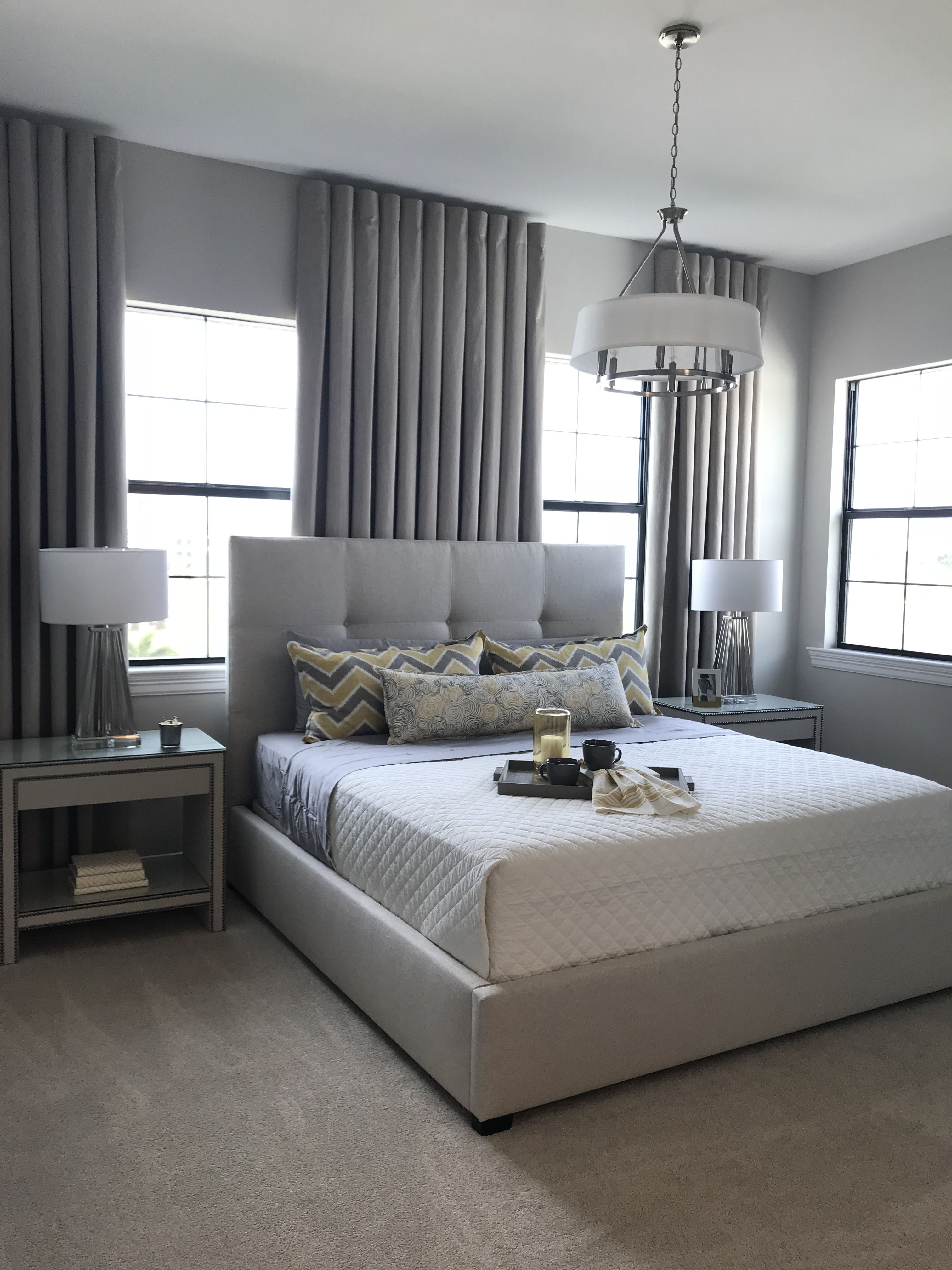 Pin by Laurie Walter on Bedrooms that are Zen White
