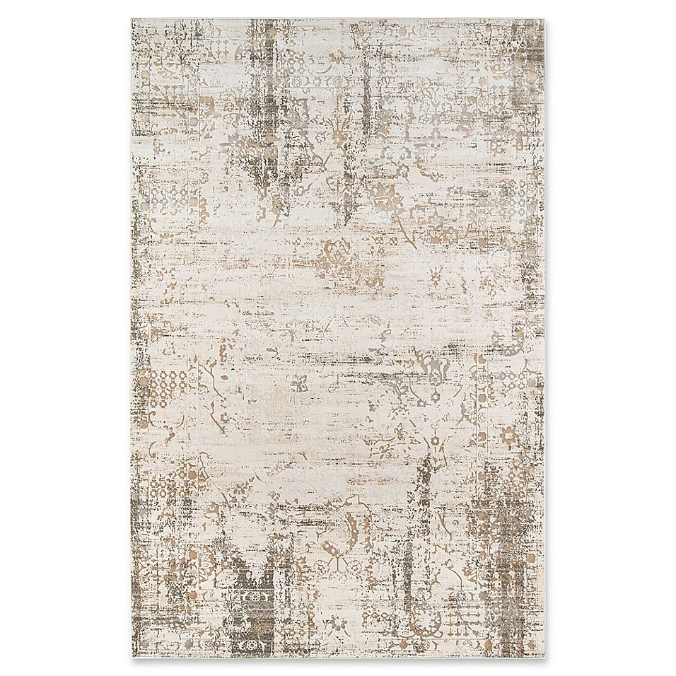 Pin By Iffah Fathin On Style: Momeni Juliet 2' X 3' Accent Rug In Copper