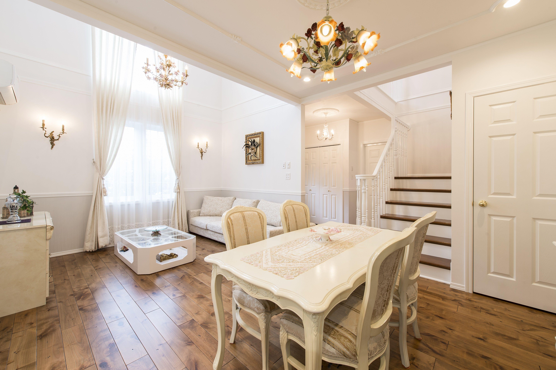 家 おしゃれまとめの人気アイデア Pinterest Acco 輸入住宅