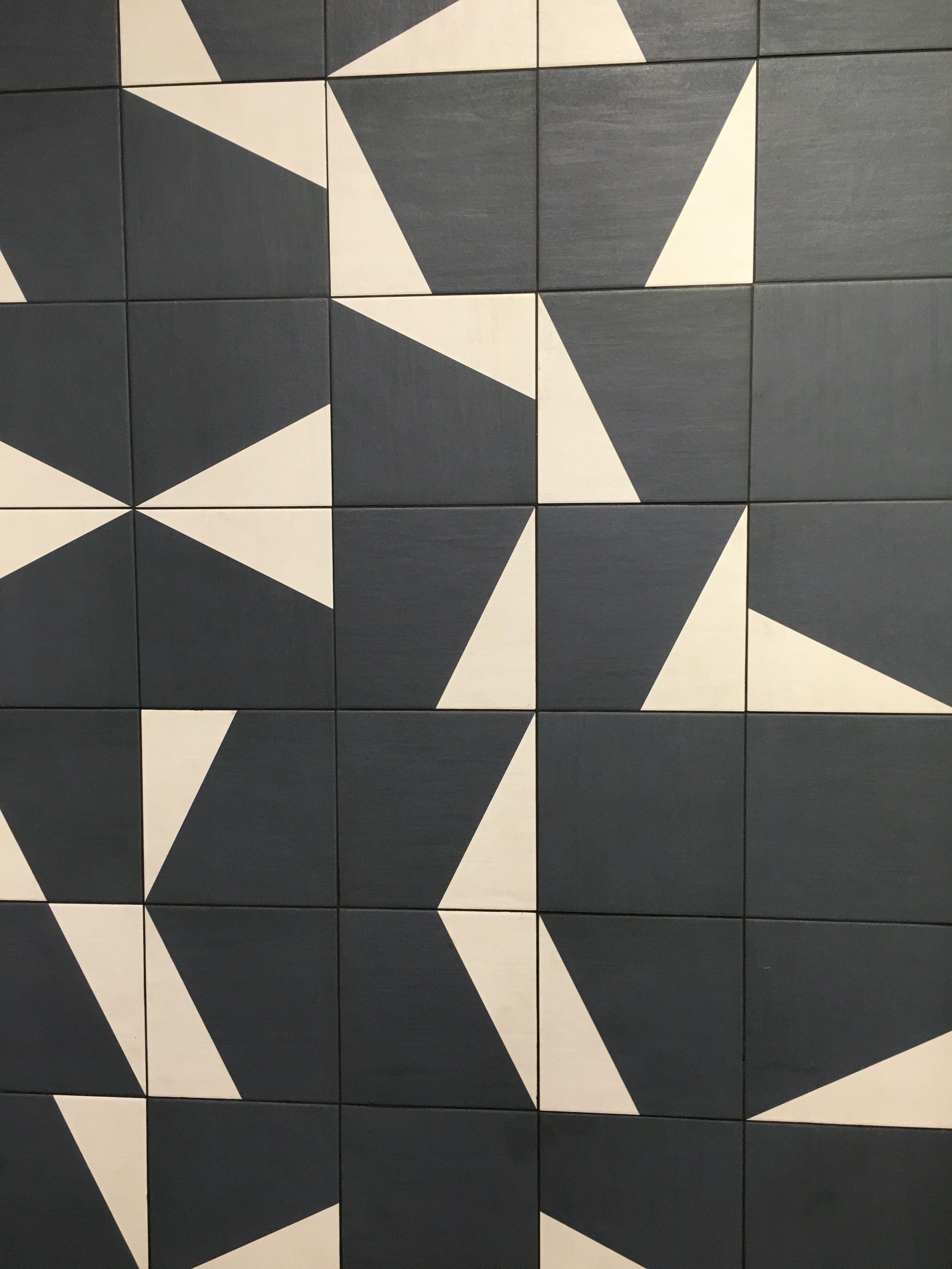 Pin By Kelly Peterson On A V Tile Patterns Tile Design Modern