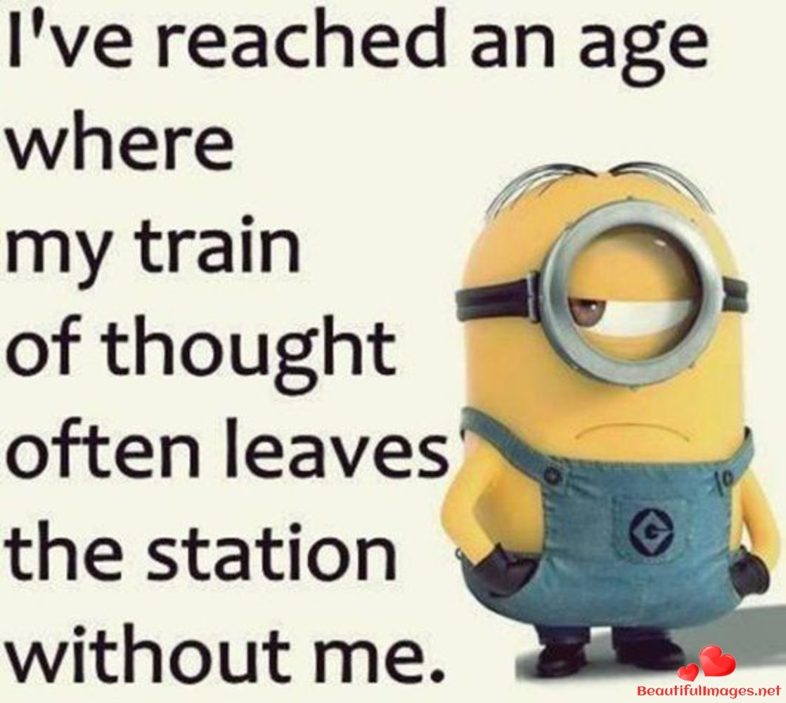 Download For Free Nice Funny Quotes For Facebook And Whatsapp Share To Your Friends Beautiful Images Q Funny Minion Pictures Minions Funny Funny Minion Quotes