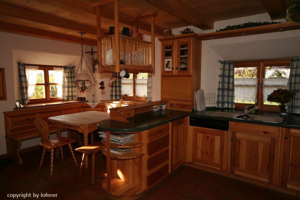 Küchenschrank kiefer ~ Bildergebnis für küche kiefer küche searching