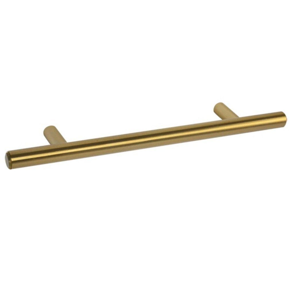 shop center rubbed to rk pin drawers international bar oil drawer pull cabinet in pulls bronze