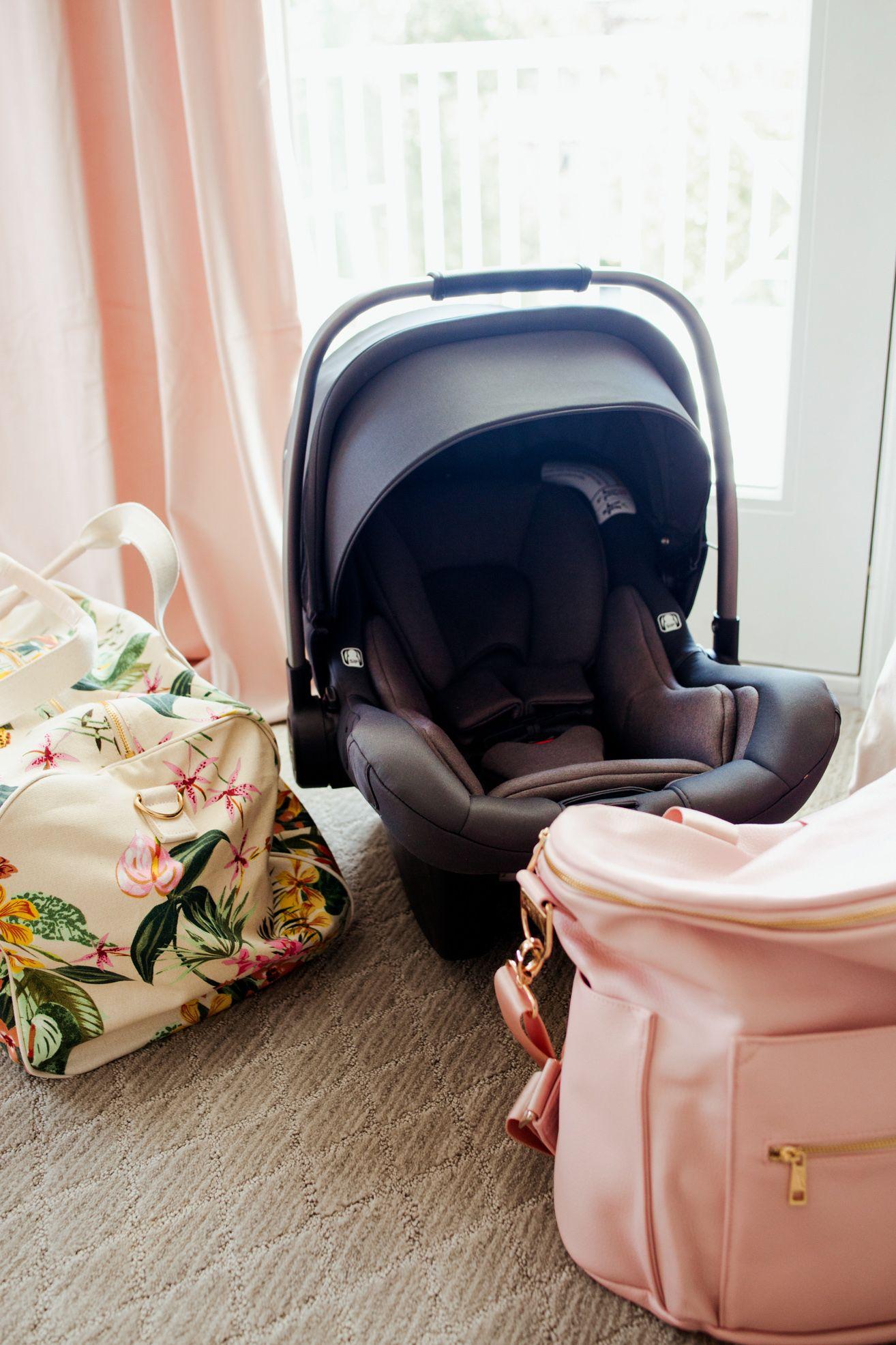 Nordstrom Anniversary Sale BABY DEALS! Nordstrom baby