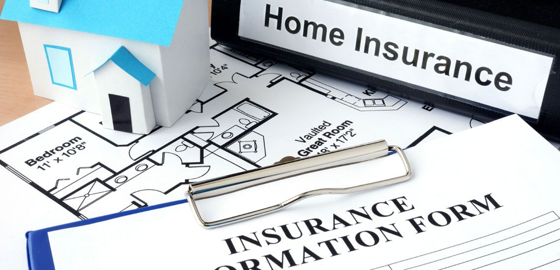 Home Home Insurance Quotes Home Insurance Car Insurance Brokers
