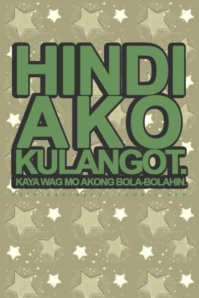 Pin By Florence Joyce Espe On Q U O T E S Tagalog Quotes Hugot Funny Tagalog Quotes Tagalog Love Quotes