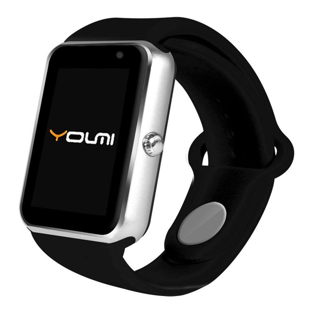 Aiyiben u7 bluetooth smart wrist watch phone mate