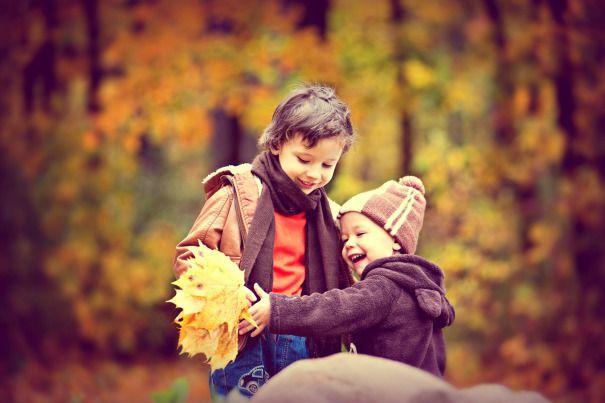 51 Fall Activities to Jump Start Your Favorite Season