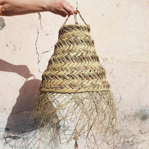 Chabi chic n1dela deco orientale deco marocaine lifestyle du maroc