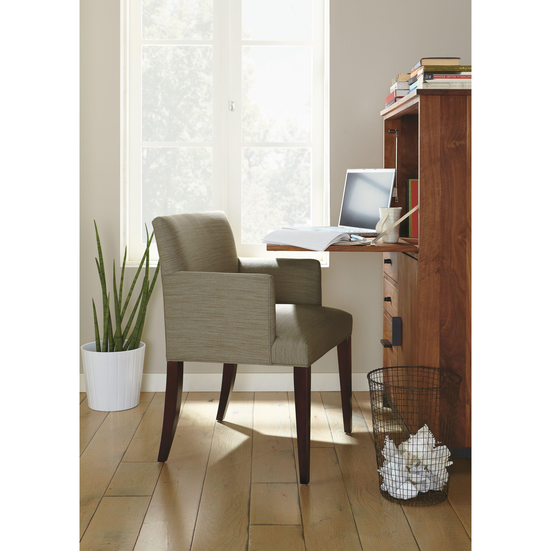 linear modern office armoires modern office storage