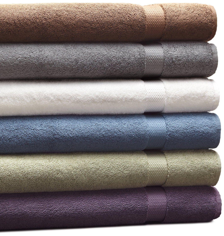 The Best Softest Most Luxurious Bath Towels 2019 Best Bath