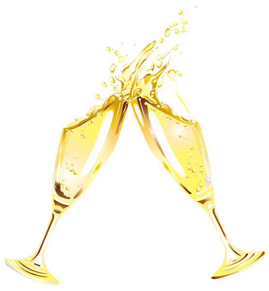 Champagne Glass Png Vectors Psd And Icons For Free Download Bubbles Photography Champagne Bubbles Love Sparkle