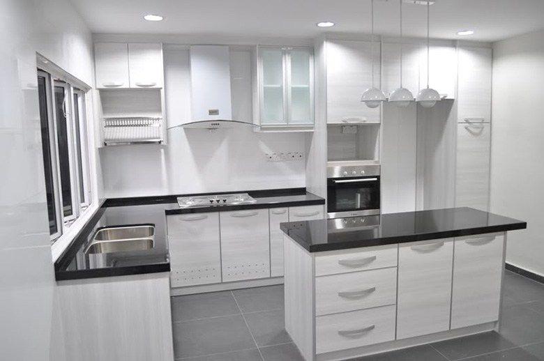 kitchens designs