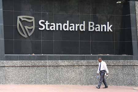 15 marques africaines parmi les 500 premières banques mondiales en 2013 | Next-Afrique
