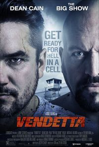 Download Vendetta (2015) 720p BrRip x264 - YIFY Torrent - Kickass Torrents