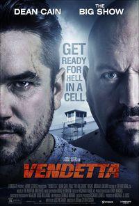 Download Vendetta (2015) 720p BrRip x264 - YIFY Torrent - Kickass Torrents