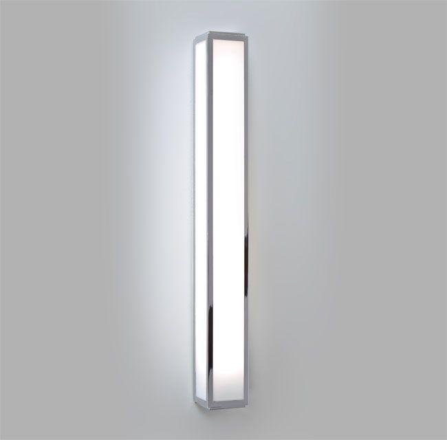 Led Bathroom Spotlights Uk bathroom led lighting - google search | osvětlení | pinterest | lights