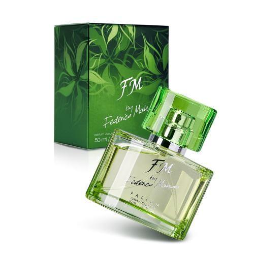 Perfumy Luksusowe Damskie Fm 361 Gratisy 5114589759 Oficjalne Archiwum Allegro Fragrance Perfume Luxury Perfume