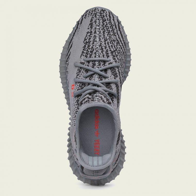 VANS VANS Canvas BlackWhite Ward Sneaker from Belk | ShapeShop