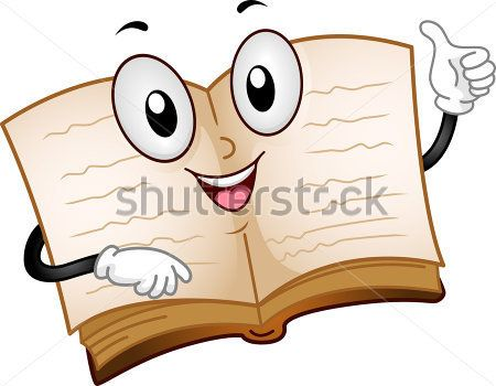 Imagenes animadas de libros abiertos - Imagui  e37c68a21ad0