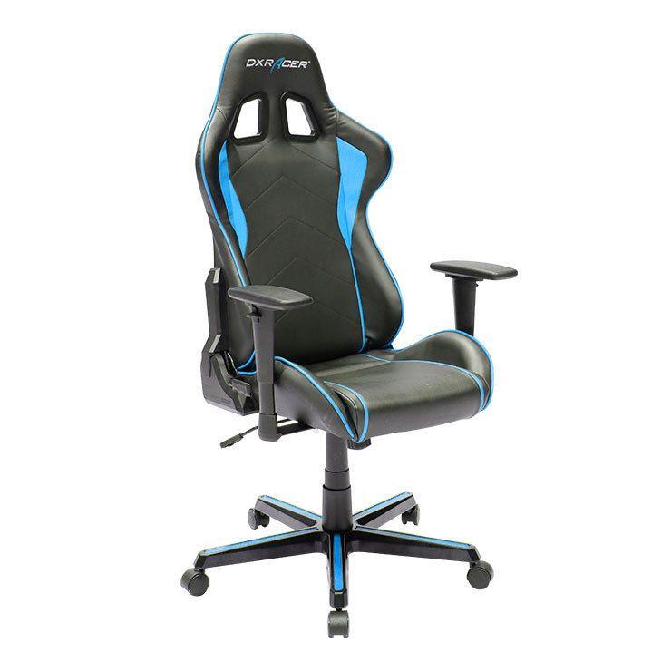 f356a3f218aa7855baa3d273f5710b22 - How To Get Out Of Chair In Black Ops