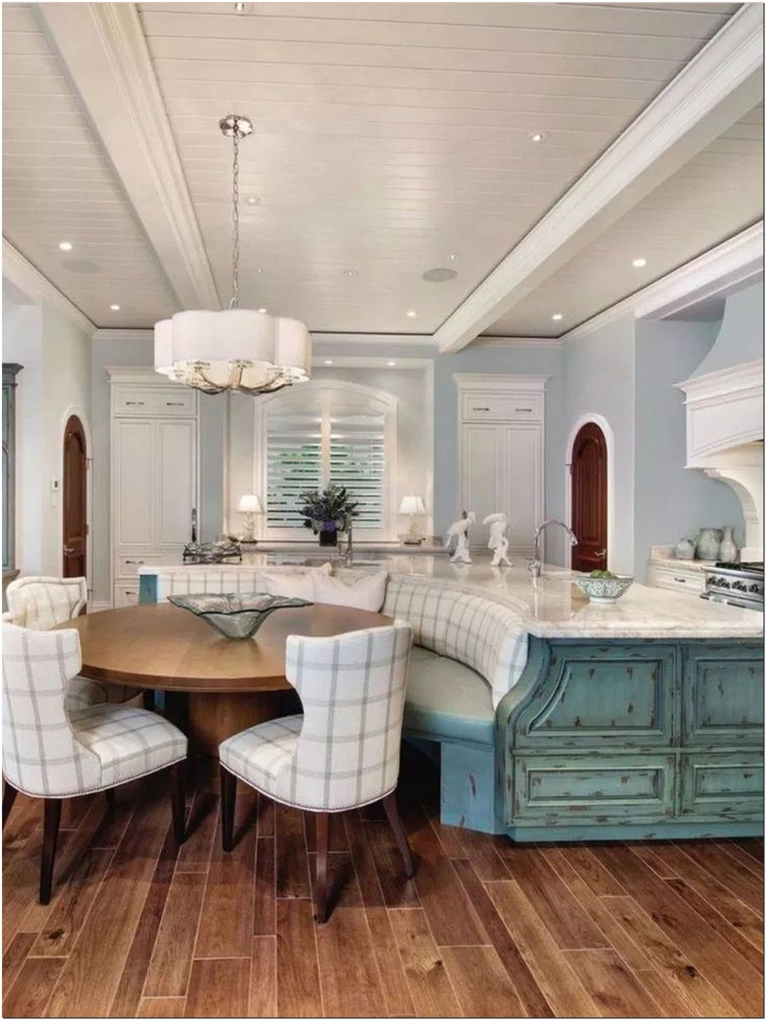 40 the most beautiful kitchens ever timeless design on the most beautiful kitchens ever id=53059
