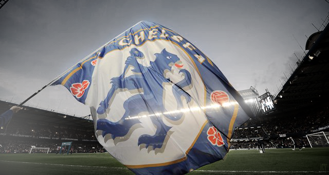 CHELSEA have now won 600 away games in the league. #CFC