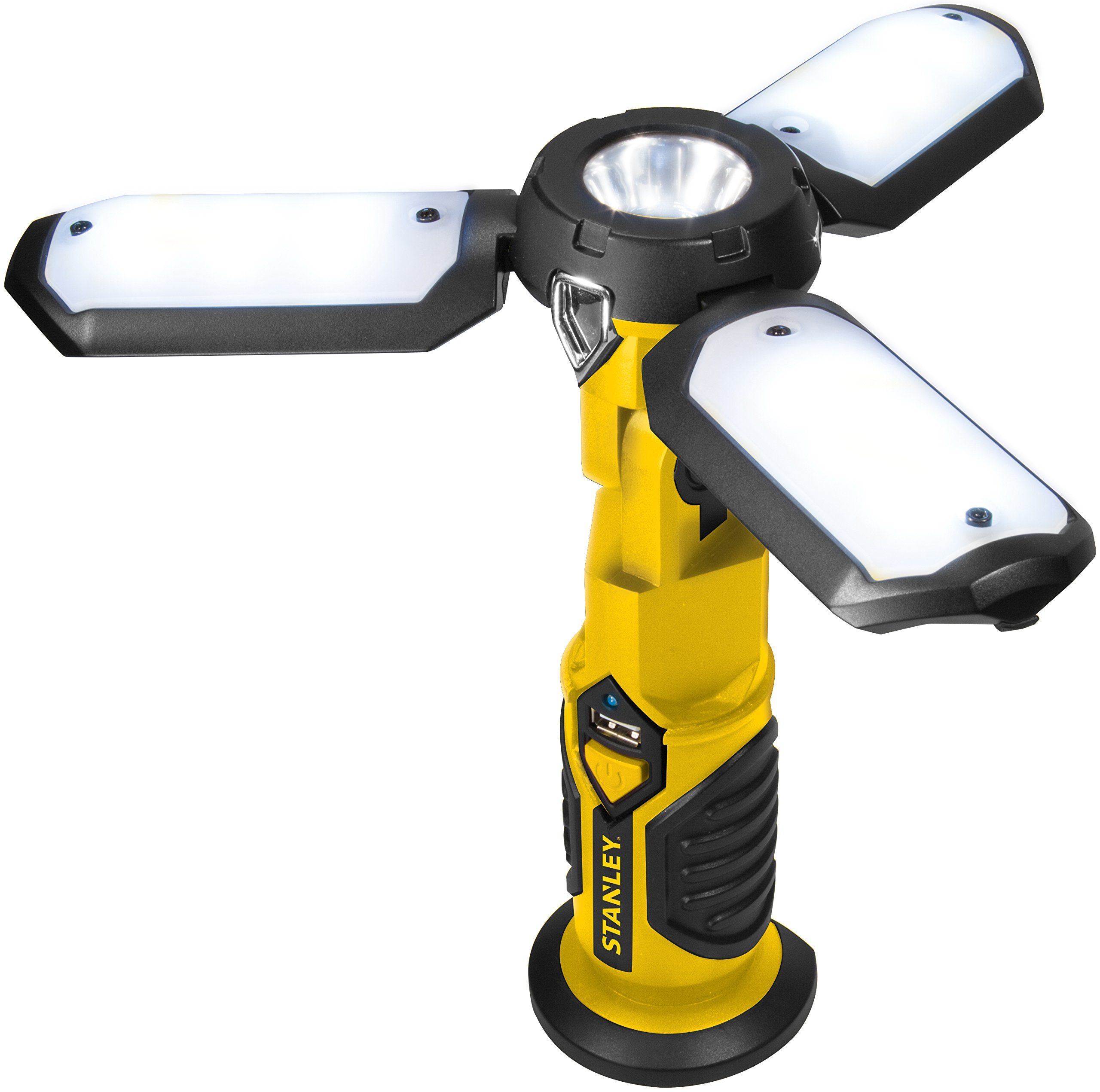 like and pin to led adjustable rechargeable or eagems that work it as carry being is use this portable from flashlight light easy spotlight a