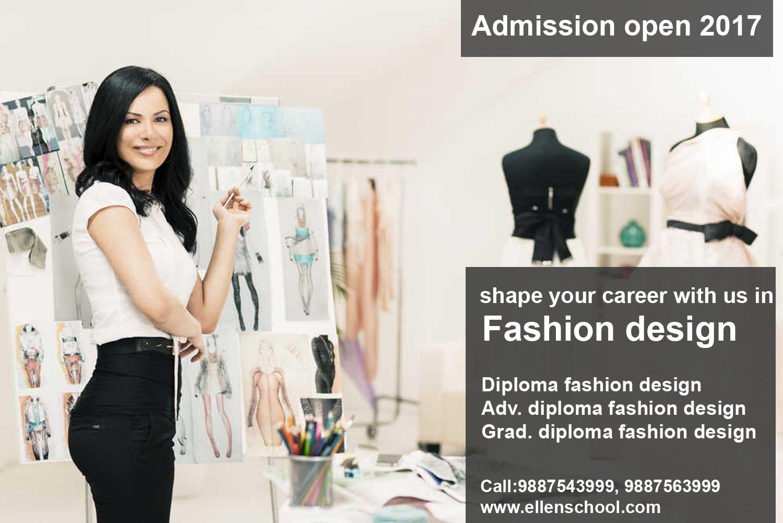 Pin By Ellen College Of Design On Fashion Design Institute Fashion Designers Famous Famous Fashion Fashion Design